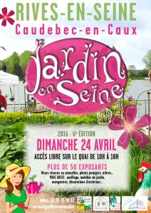 Jardin-en-seine-20161