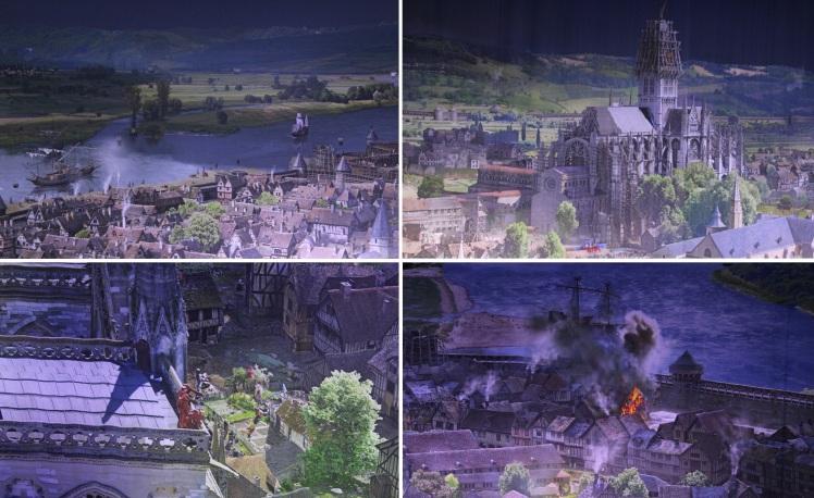 Rouen 1431 3jpg