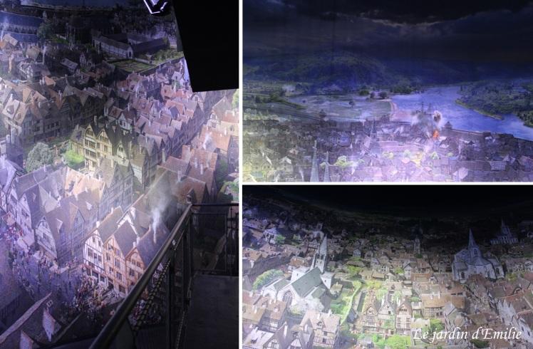 panorama-xxl-rouen-1431