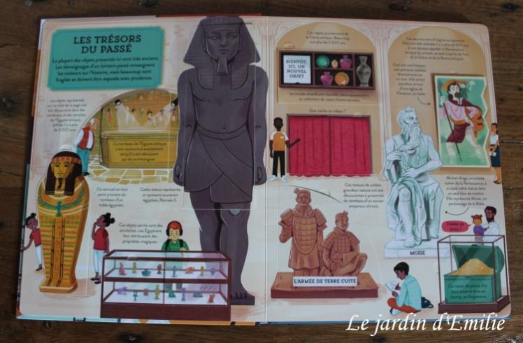 fenetre-sur-les-musées-usborne2